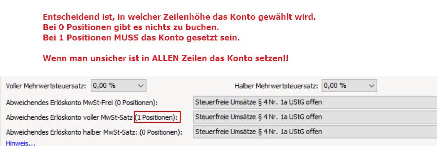 Rechnung An Kunden In Der Schweiz Verkauf Einkauf Orgamax