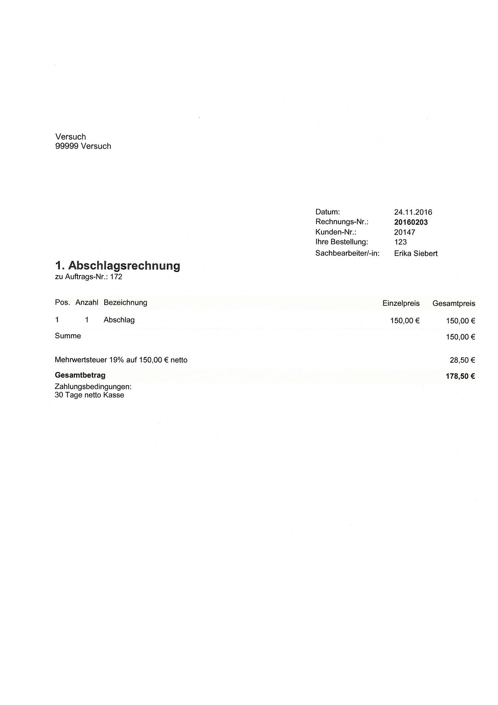 Charmant Rohrkerbschablone Galerie - Beispiel Wiederaufnahme ...